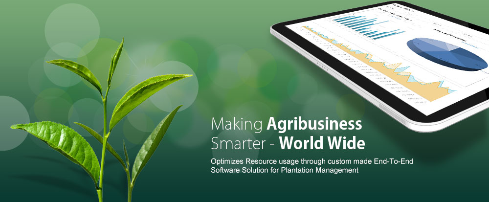 Best AgriBusiness ERP Agriculture Plantation ERP Software Farm ERP Software Solutions for Plantation Management