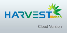 Harvest Webon - Plantation Software