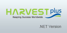 Harvest Plus - Payroll software for Plantation