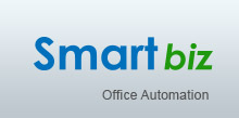 Smart Biz - Financial Software for Plantations